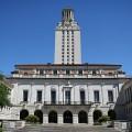 UT Tower - school campus security