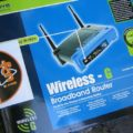 wifi router, how to protect home wifi